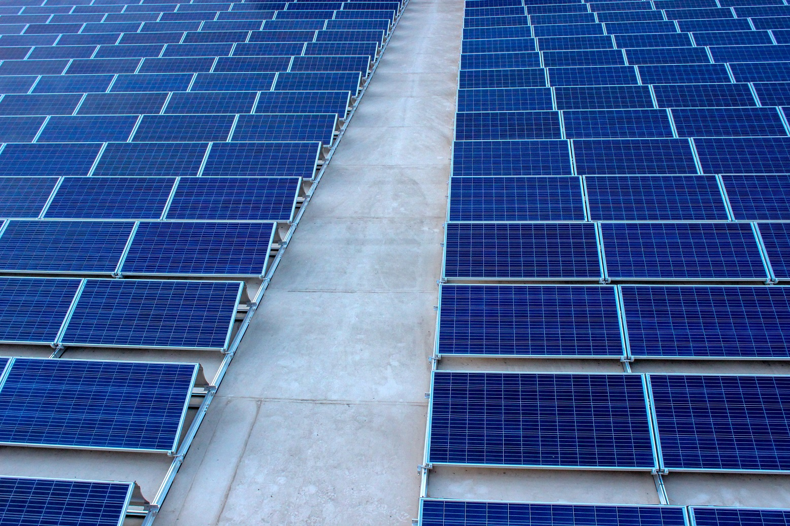 The Smarter Way To Switch Your Business To Solar Power